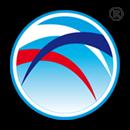 Декоративный колодец на дачном участке Logo